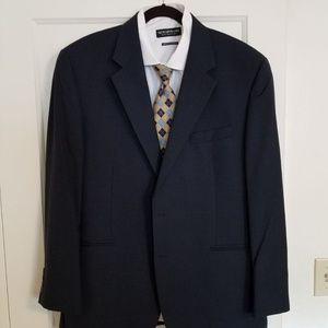 Ralph Lauren 2-Piece Mens Suit - 44R